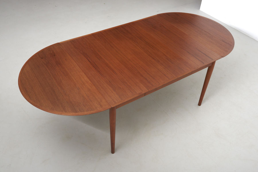 modestfurniture-vintage-2475-arne-vodder-dining-table-teak-model-227-sibast03