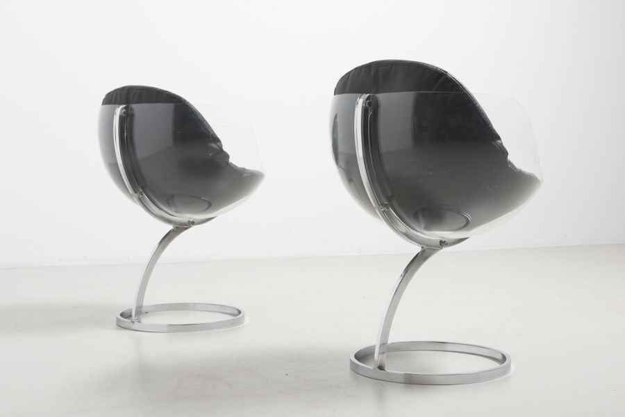 modestfurniture-vintage-2485-sphere-chair-boris-tabacoff-mmm04