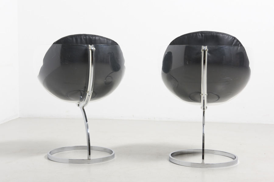 modestfurniture-vintage-2485-sphere-chair-boris-tabacoff-mmm05