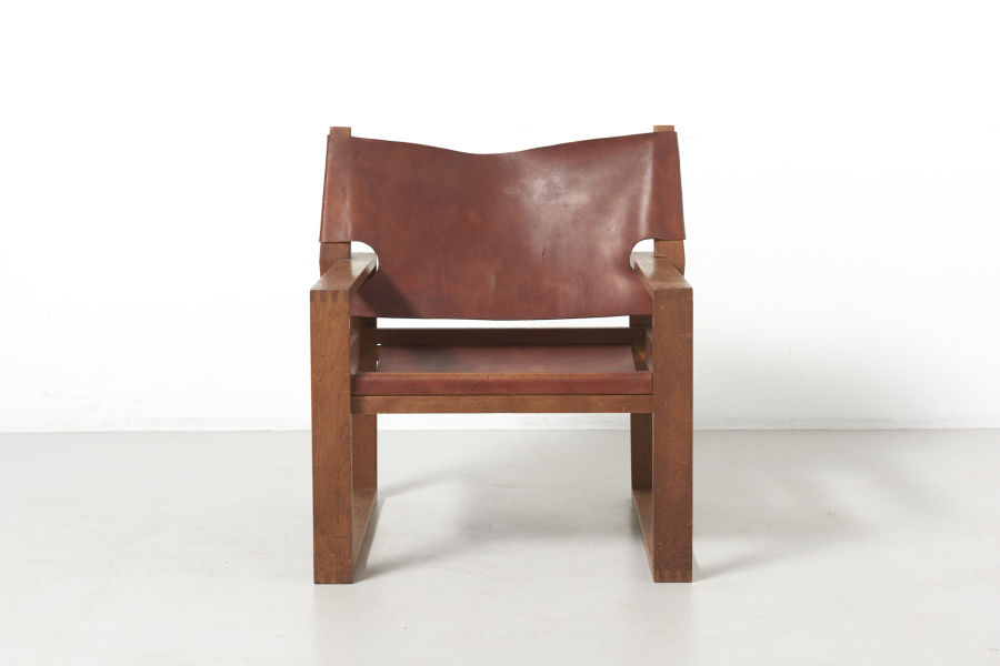 modestfurniture-vintage-2486-svend-fradsen-safari-chair-hugo-fradsen02