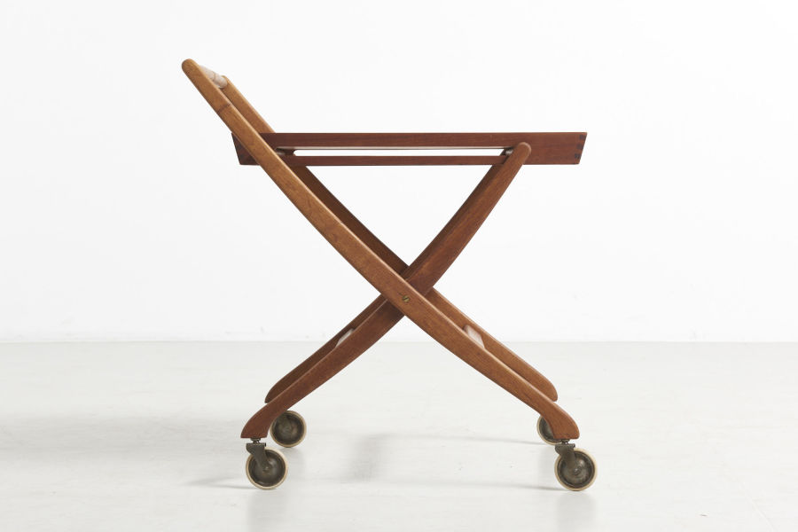 modestfurniture-vintage-2488-foldable-trolley-oak-and-teak03