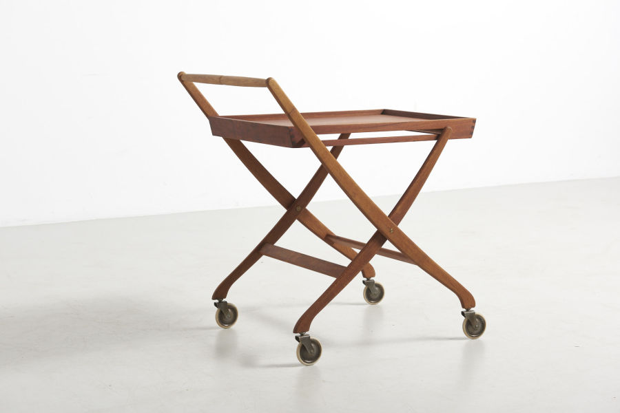 modestfurniture-vintage-2488-foldable-trolley-oak-and-teak04