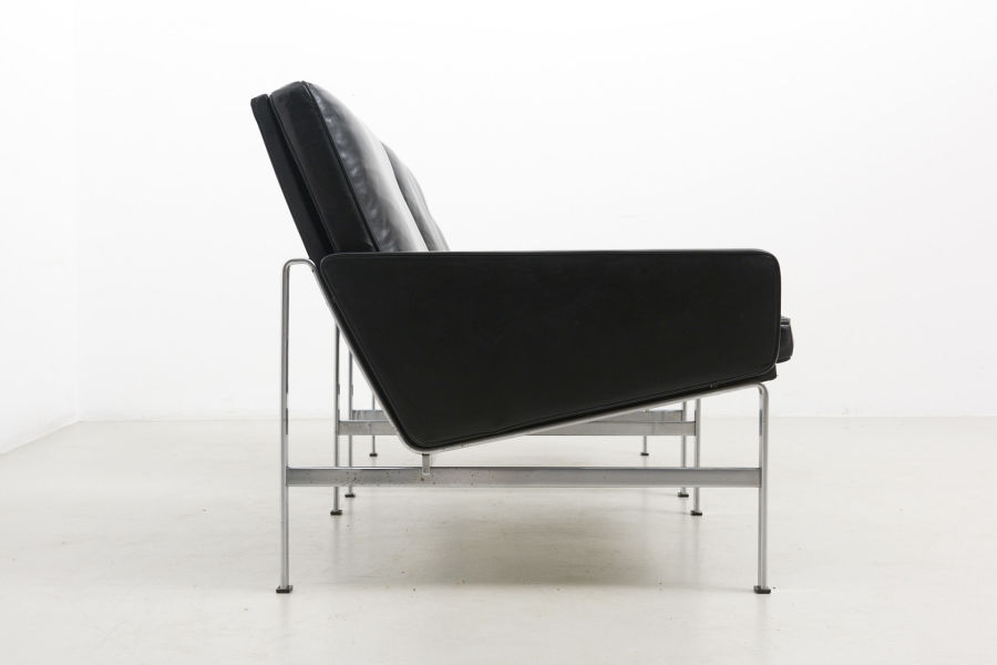 modestfurniture-vintage-2504-fk-6720-armchair-fabricius-kastholm-kill-international03