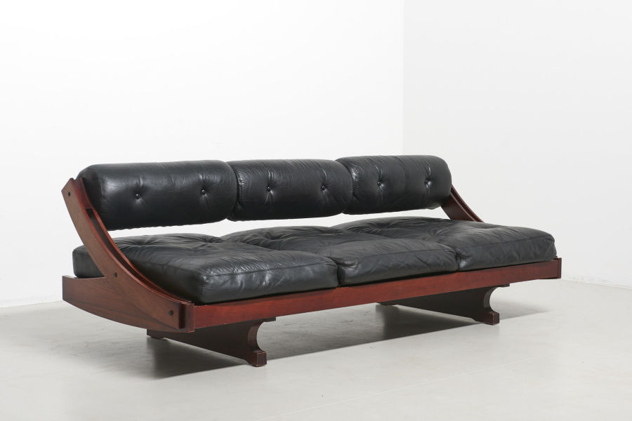 modestfurniture-vintage-2513-gs195-gianni-songia-daybed-sormani01