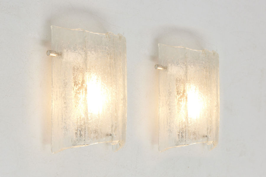 modestfurniture-vintage-2522-kaiser-leuchten-ice-glass-wall-lamps-sconces02