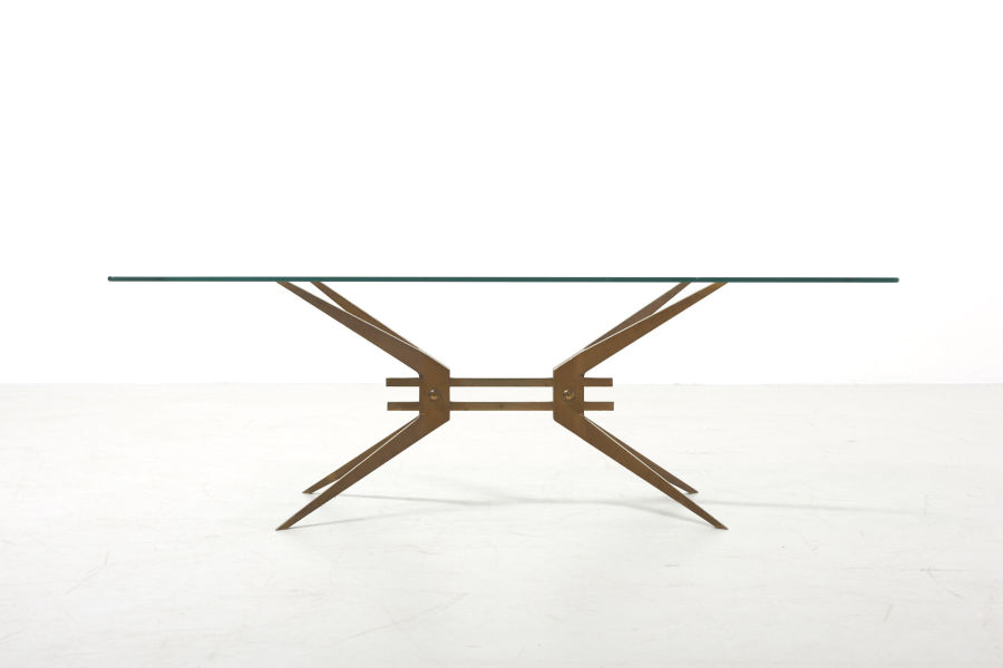 modestfurniture-vintage-2529-low-table-brass-italy-1950s01