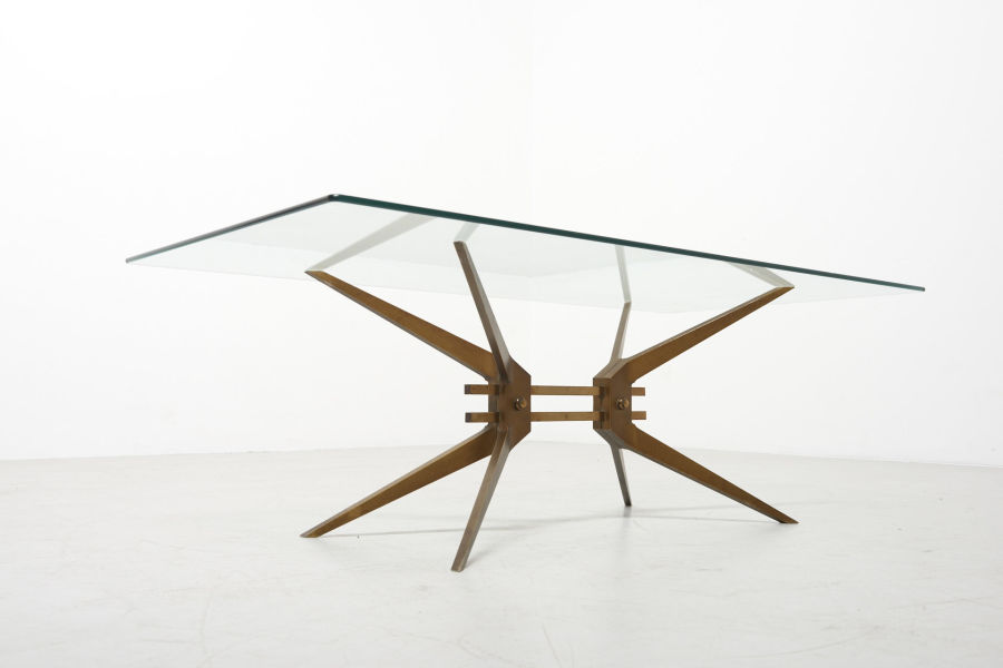 modestfurniture-vintage-2529-low-table-brass-italy-1950s02