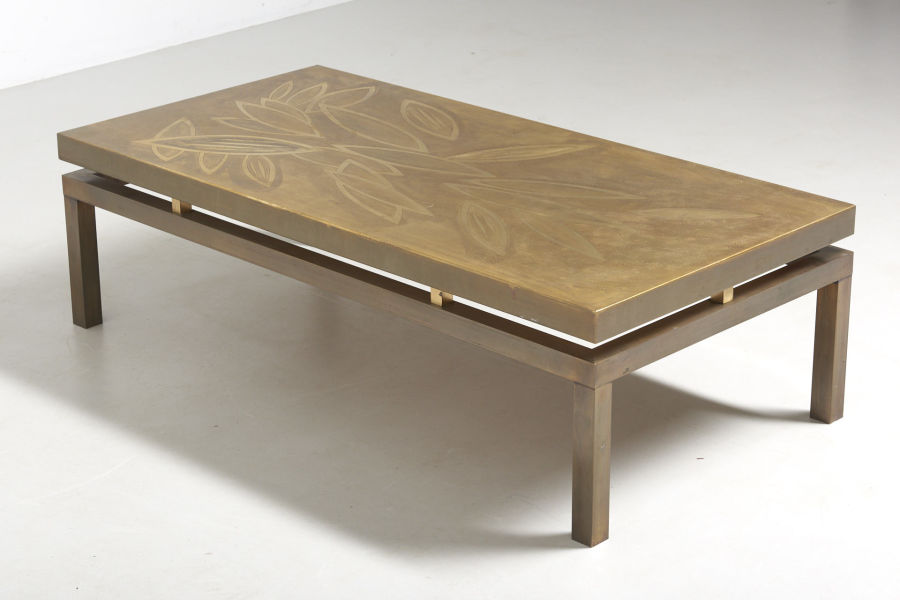 modestfurniture-vintage-2542-low-table-etched-brass03