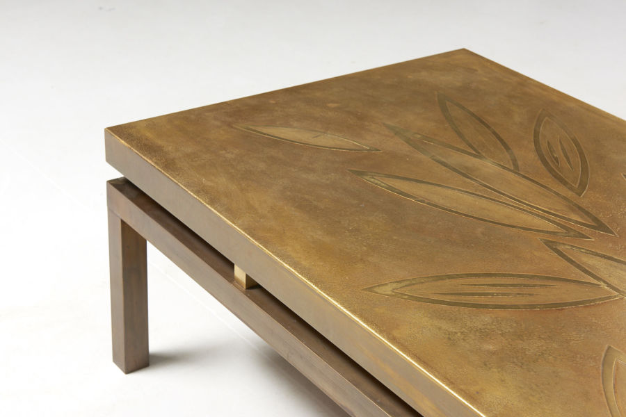 modestfurniture-vintage-2542-low-table-etched-brass06