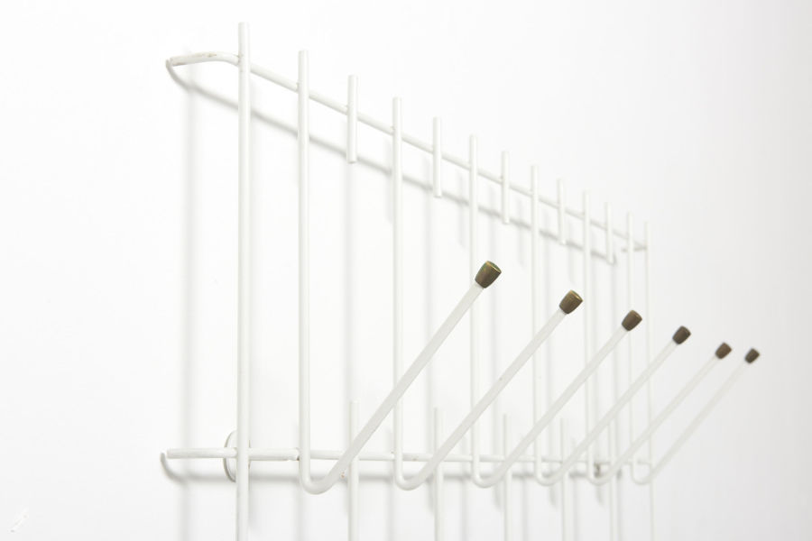 modestfurniture-vintage-2564-coat-hanger-white-metal-rack07