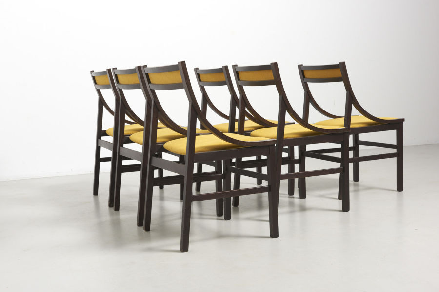 modestfurniture-vintage-2569-italian-dining-chairs04