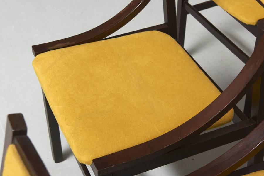 modestfurniture-vintage-2569-italian-dining-chairs05