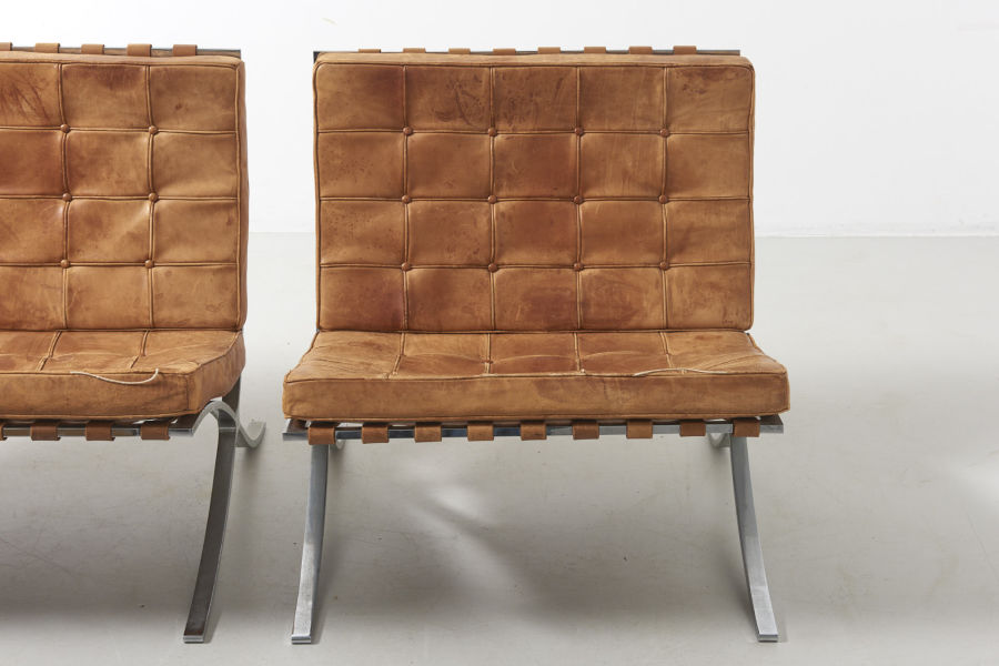 modestfurniture-vintage-2579-mies-van-der-rohe-barcelona-chairs-knoll-internaltional03