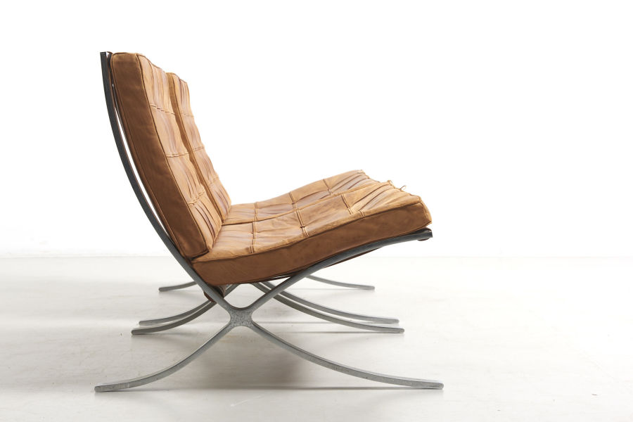 modestfurniture-vintage-2579-mies-van-der-rohe-barcelona-chairs-knoll-internaltional04