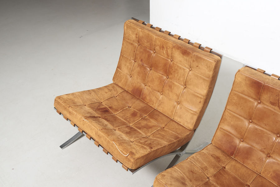modestfurniture-vintage-2579-mies-van-der-rohe-barcelona-chairs-knoll-internaltional06