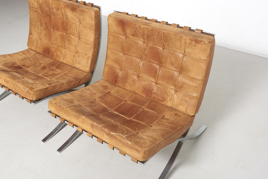 modestfurniture-vintage-2579-mies-van-der-rohe-barcelona-chairs-knoll-internaltional07