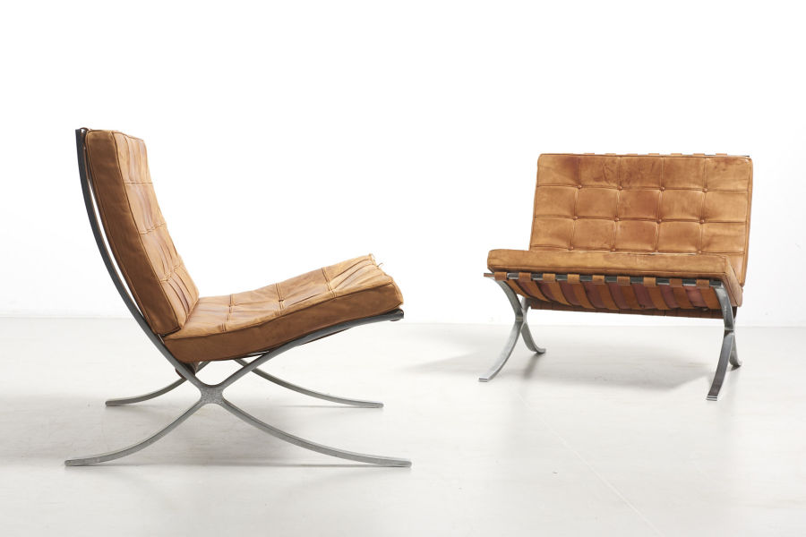 modestfurniture-vintage-2579-mies-van-der-rohe-barcelona-chairs-knoll-internaltional14
