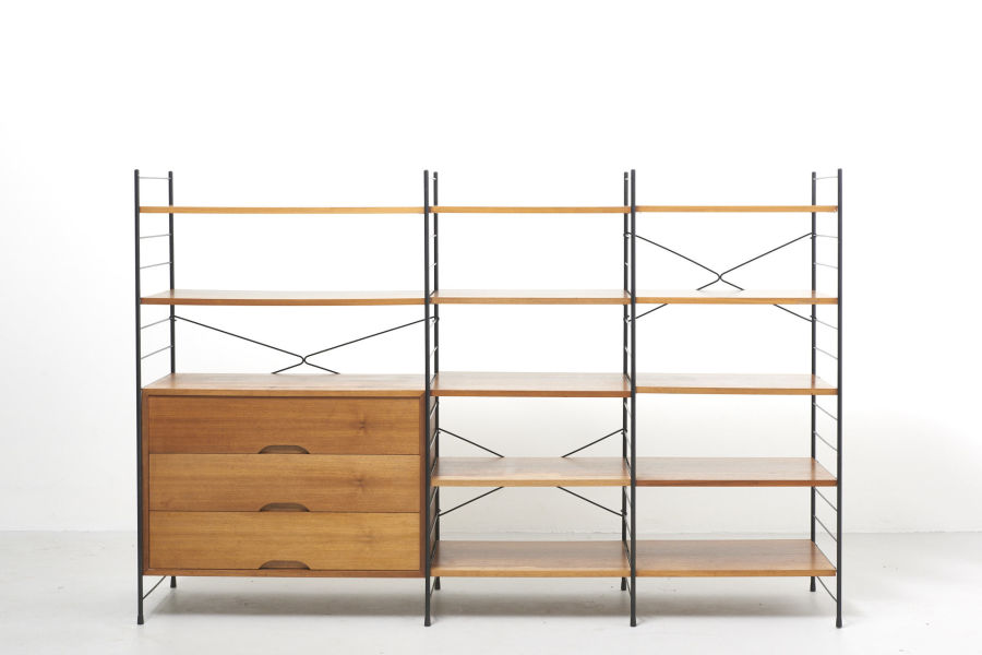 modestfurniture-vintage-2590-whb-shelving-unit-set-602