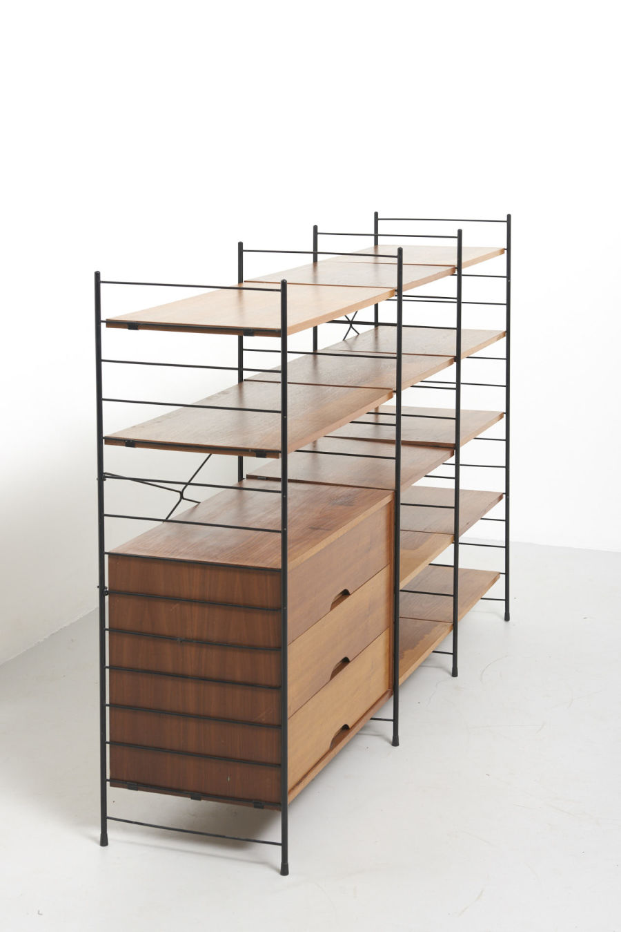 modestfurniture-vintage-2590-whb-shelving-unit-set-603