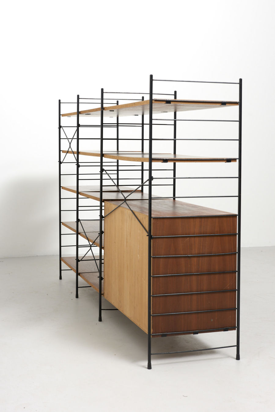 modestfurniture-vintage-2590-whb-shelving-unit-set-604
