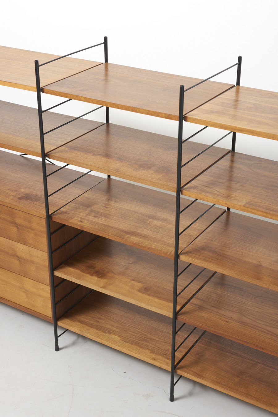 modestfurniture-vintage-2590-whb-shelving-unit-set-607