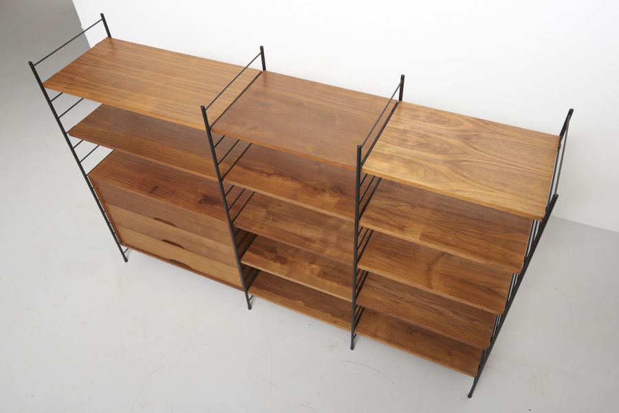 modestfurniture-vintage-2590-whb-shelving-unit-set-610