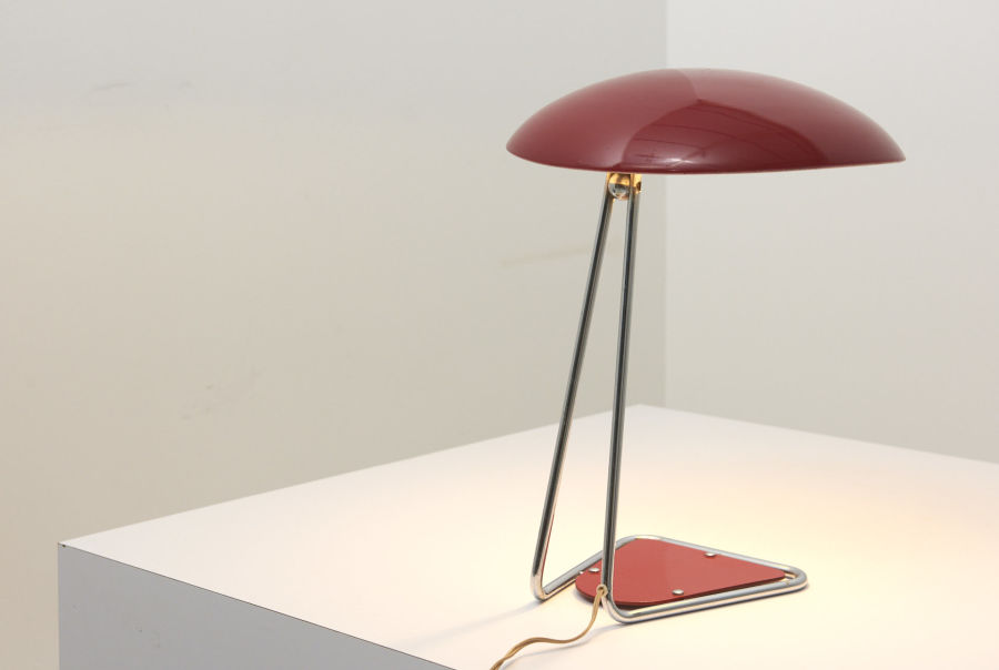 modestfurniture-vintage-2617-kaiser-table-lamp-red-shade04