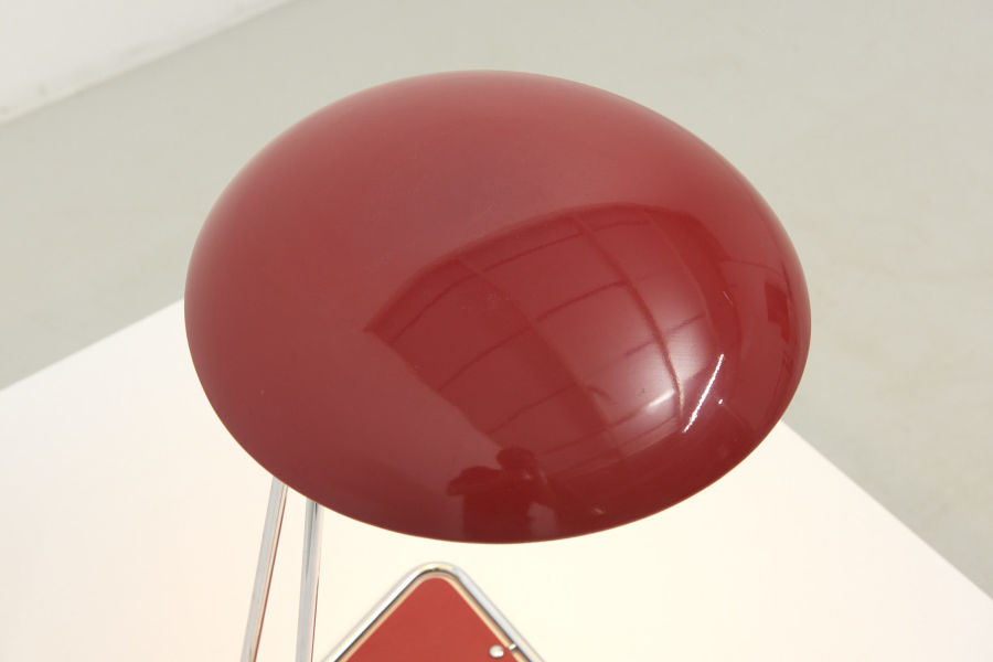 modestfurniture-vintage-2617-kaiser-table-lamp-red-shade08