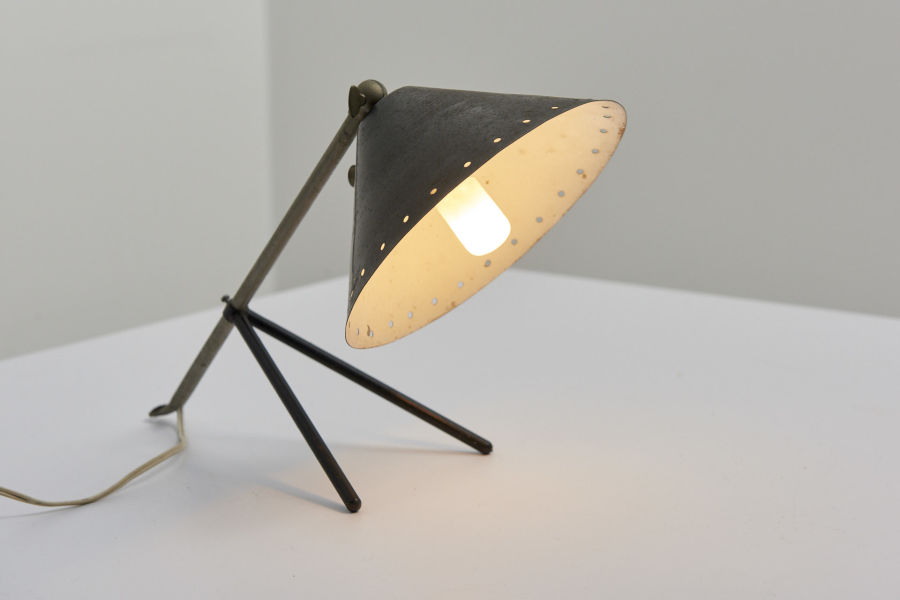 modestfurniture-vintage-2633-pinokkio-table-lamp02