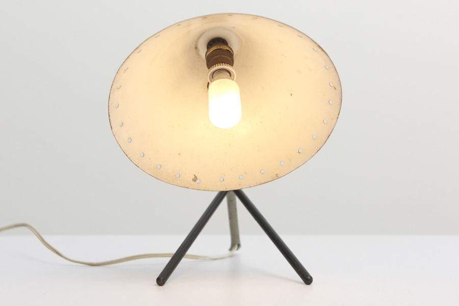 modestfurniture-vintage-2633-pinokkio-table-lamp07
