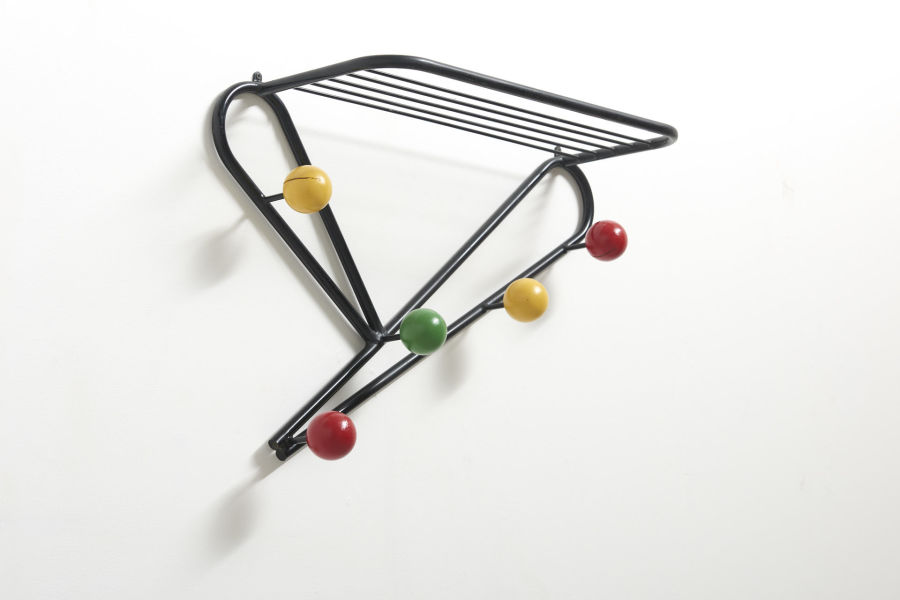 modestfurniture-vintage-2657-coat-hanger-black-steel01