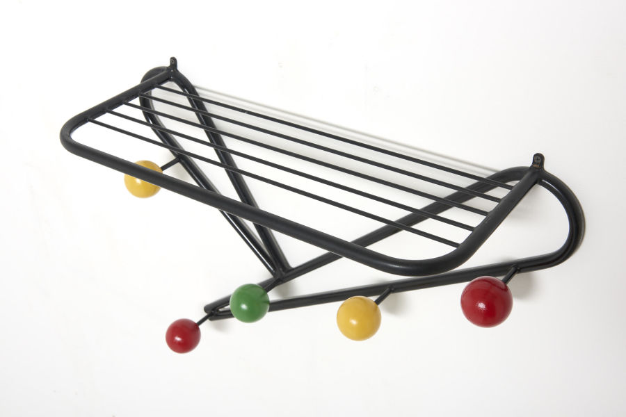 modestfurniture-vintage-2657-coat-hanger-black-steel08