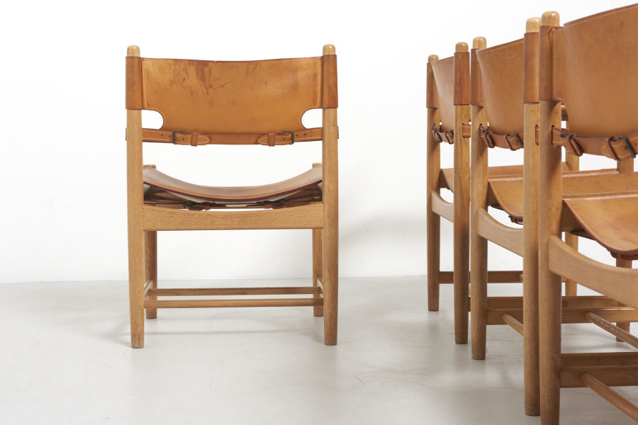 modestfurniture-vintage-2669-borge-mogensen-spanish-dining-chairs-fredericia-model-3237-323810