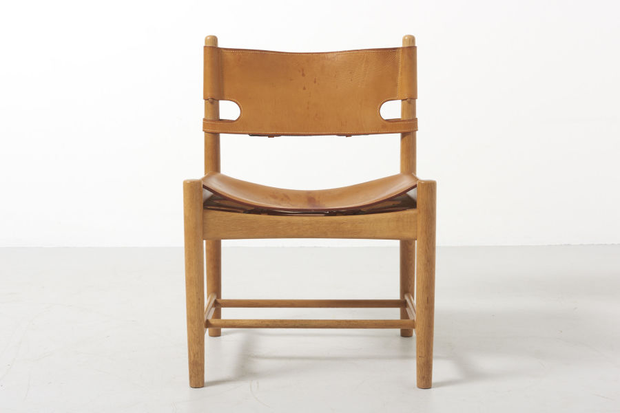modestfurniture-vintage-2669-borge-mogensen-spanish-dining-chairs-fredericia-model-3237-323814
