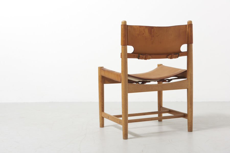 modestfurniture-vintage-2669-borge-mogensen-spanish-dining-chairs-fredericia-model-3237-323816