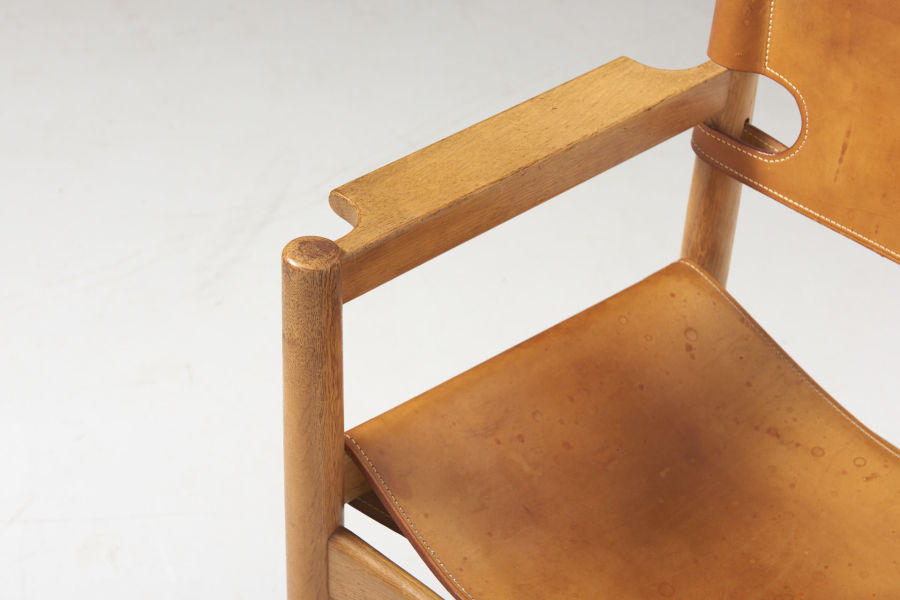 modestfurniture-vintage-2669-borge-mogensen-spanish-dining-chairs-fredericia-model-3237-323821