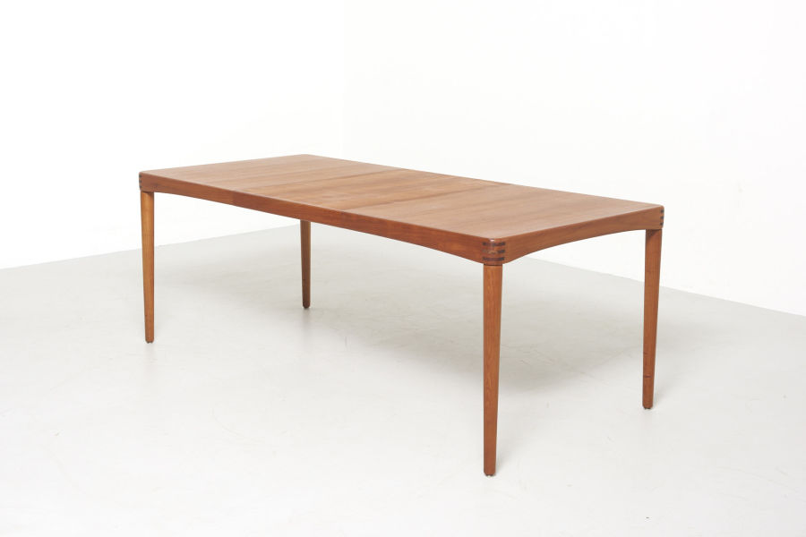 modestfurniture-vintage-2696-h-w-klein-dining-table-teak-bramin02