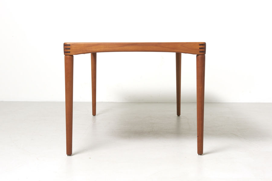 modestfurniture-vintage-2696-h-w-klein-dining-table-teak-bramin06