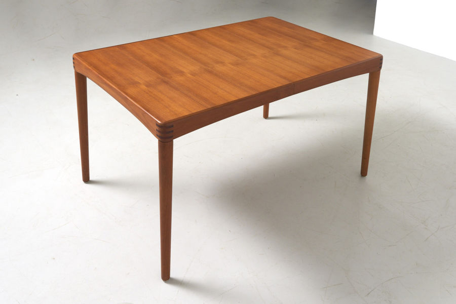 modestfurniture-vintage-2696-h-w-klein-dining-table-teak-bramin11