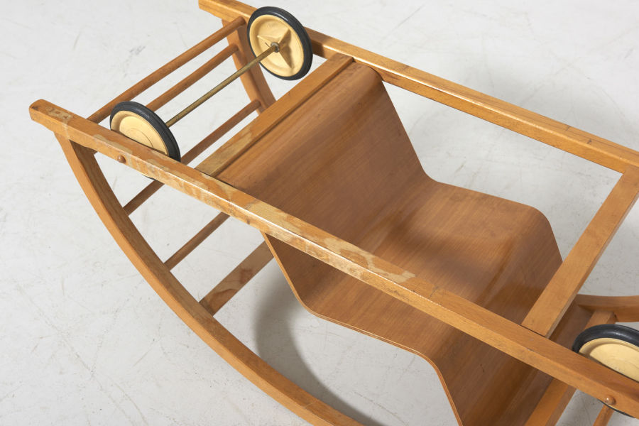 modestfurniture-vintage-2709-hans-brockhage-kids-car-rocking-chair-siegfried-lenz11