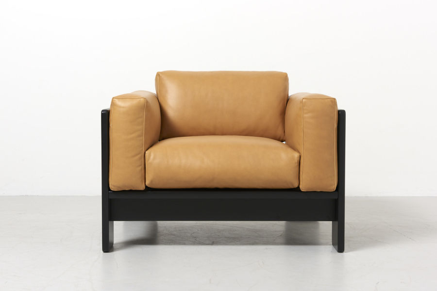 modestfurniture-vintage-2714-tobia-scarpa-bastiano-lounge-chair-natural-leather03