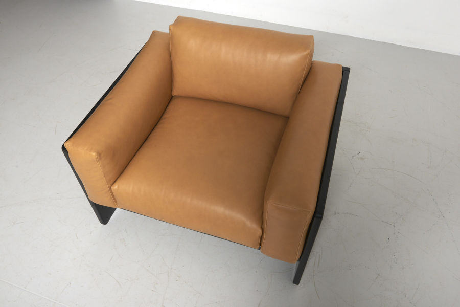 modestfurniture-vintage-2714-tobia-scarpa-bastiano-lounge-chair-natural-leather07