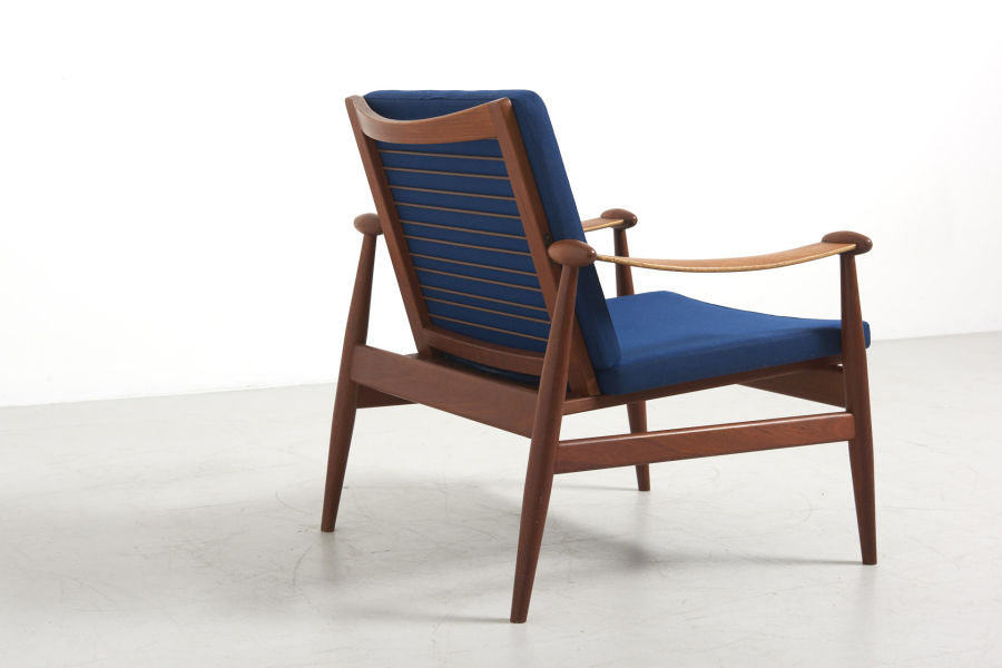 modestfurniture-vintage-2739-finn-juhl-spade-chair-france-and-son05