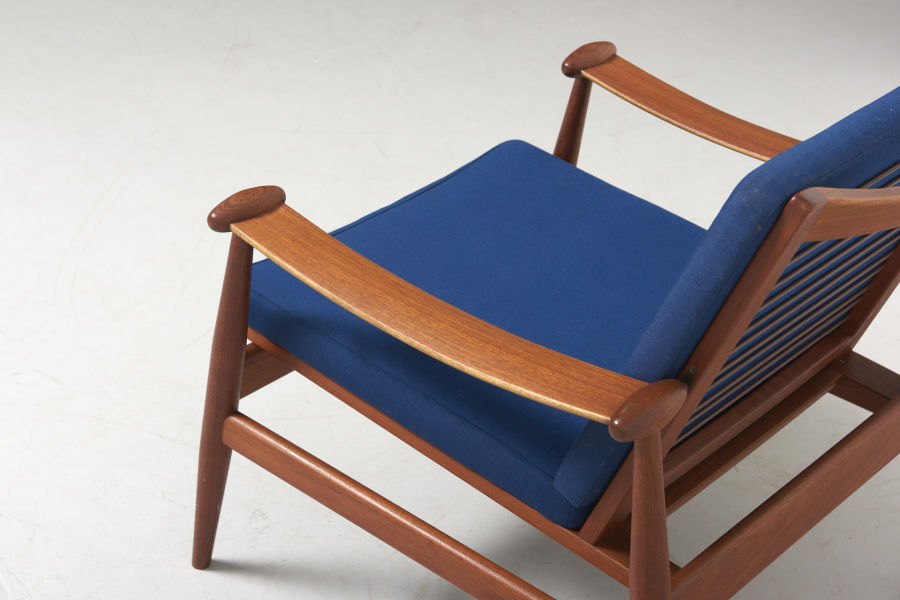 modestfurniture-vintage-2739-finn-juhl-spade-chair-france-and-son07