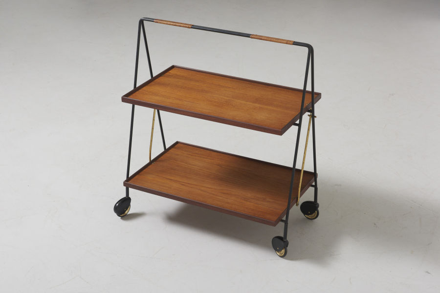 modestfurniture-vintage-2740-teak-foldable-trolley01