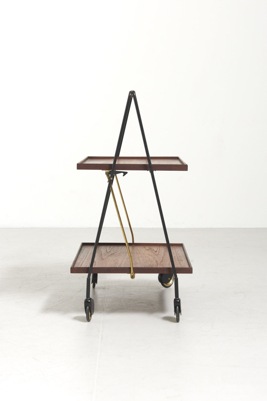 modestfurniture-vintage-2740-teak-foldable-trolley02
