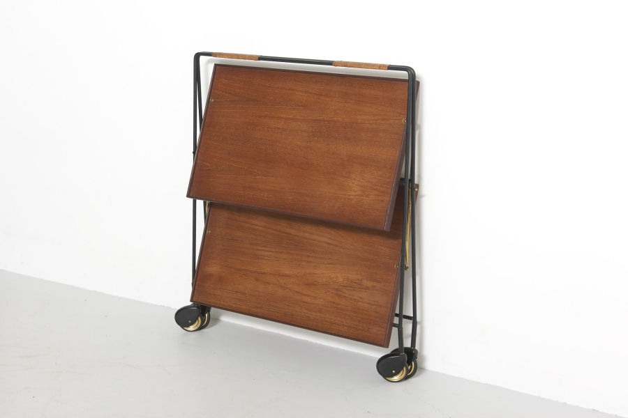 modestfurniture-vintage-2740-teak-foldable-trolley09