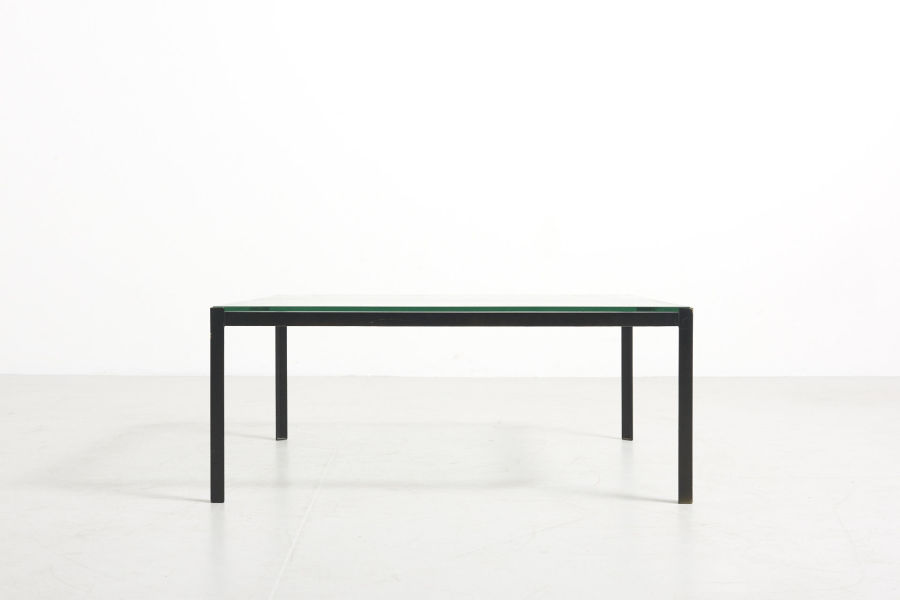 modestfurniture-vintage-2753-low-table-artimeta01