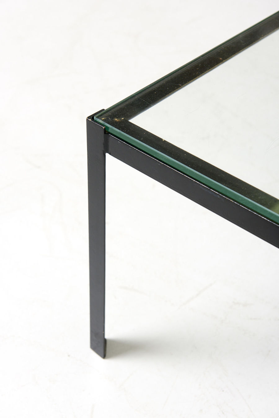 modestfurniture-vintage-2753-low-table-artimeta04