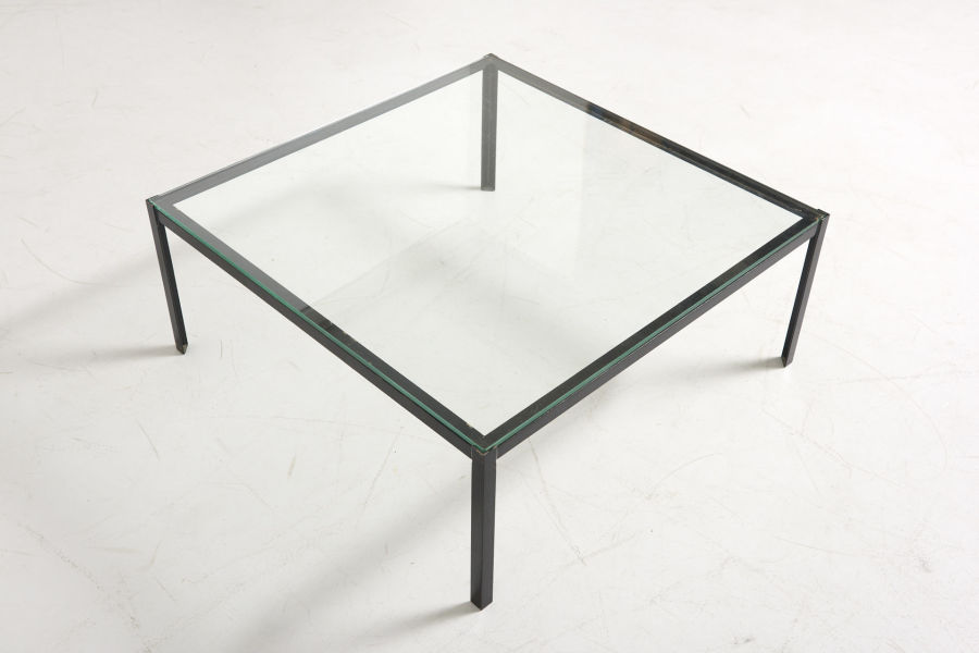 modestfurniture-vintage-2753-low-table-artimeta07